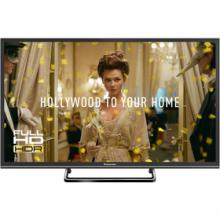 Panasonic TX-32FS503E - HD ready Smart LED TV