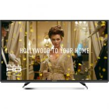 Panasonic TX-40FS503E - 100cm FullHD Smart LED TV
