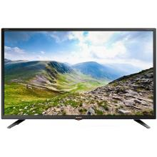 SHARP LC 65UI7552 - 164 cm LED UHD TV