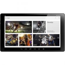 Sencor Tablet 10.1Q102