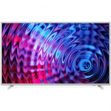 Philips 32PFS5823/12 - FullHD Smart LED TV