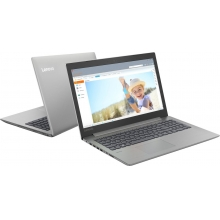 Lenovo IdeaPad IP330 (45014891)