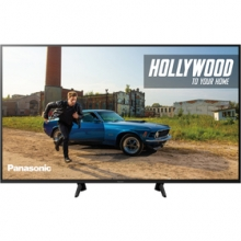 Panasonic TX-58GX700E - 146cm 4K UHD Smart TV