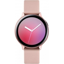 Samsung Galaxy Watch Active 44mm, rosegold (30017614)