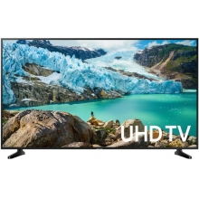 Samsung UE50RU7092 4K Ultra HD LED TV - 123cm (50