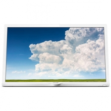 Philips 24PHS4354/12 LED HD LCD TV 24