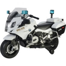 Buddy Toys BEC 6021 BMW RT-P