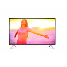 TCL 40DD420 - Full HD LED TV