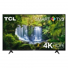 TCL 43P610