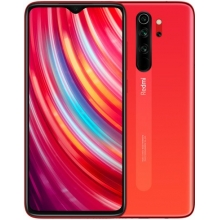 Xiaomi Redmi Note 8 Pro 6/64 GB, Orange