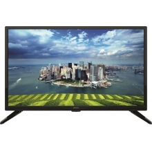 ECG 24 H02T2S2 - LED TV 61 cm (24