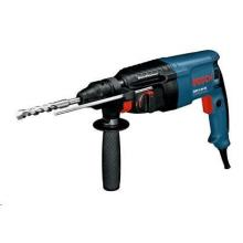 Bosch GBH 2-26 RE, Professional