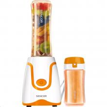 SENCOR Smoothie mixér SBL 2203OR