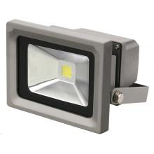 EXTOL Light reflektor LED, 800lm 43201