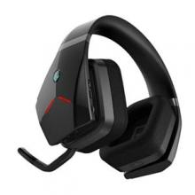 Alienware Wireless Gaming Headset – AW988