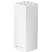 Linksys Velop WHW0301 WiFi System, Tri-Band, 1ks
