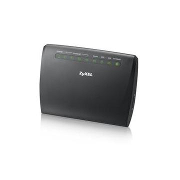 Zyxel AMG1302 Wireless (AMG1302-T11C-EU01V1F)