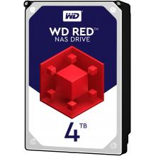 WD Red (EFRX), 3,5