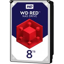 WD Red (EFAX), 3,5