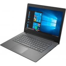 Notebook Lenovo V330 14 (81B000WFCK)