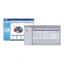 Zyxel elektronická licence CloudCNM, údržba po dobu 1 roku