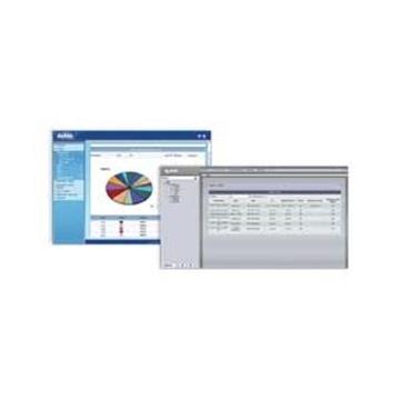 Zyxel elektronická licence CloudCNM, přidává 50 uzlů