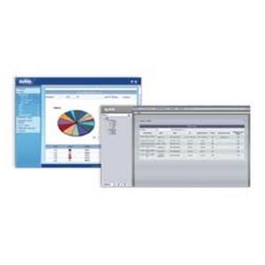 Zyxel elektronická licence CloudCNM, přidává 10 uzlů