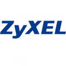 Zyxel elektronická licence 500 bodů Nebula Security Service (NSS) pro službu detekce a prevence narušení