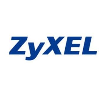 Zyxel elektronická licence 50 bodů Nebula Security Service (NSS) pro službu detekce a prevence narušení