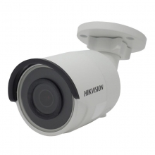 Hikvision DS-2CD2045FWD-I (2.8mm)