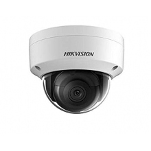 Hikvision DS-2CD2185FWD-I (4mm)