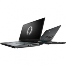 DELL Alienware 17 (Area-51m-3)