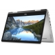 Dell Inspiron 14 5491 Touch Silver (TN-5491-N2-511S)