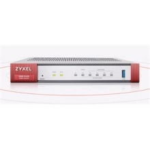Zyxel USG Flex 100 Firewall