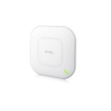 Zyxel NWA110AX, 1 zařízení