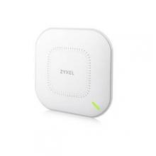 Zyxel WAX510D, 1 zařízení