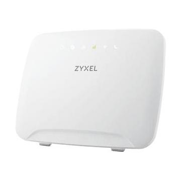 LTE3316-M604, 4G LTE-A Indoor