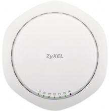 Zyxel WAC6502D-S 802.11ac 2x2