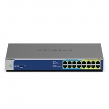 Netgear GS516UP