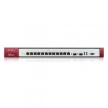 Zyxel USG Flex 700 Firewall (pouze zařízení)