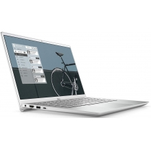 Dell Inspiron 14 (N-5401-N2-512S)