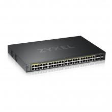 Zyxel GS2220-50HP-EU0101F