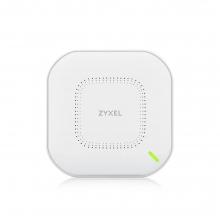 Zyxel WAX610D-EU0101F