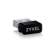 Zyxel NWD6602,EU,Dual-Band Wireless AC1200 Nano USB