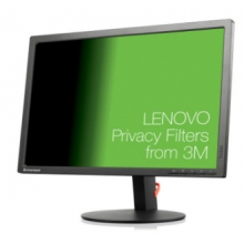 Lenovo 0B95657 Privacy Filter