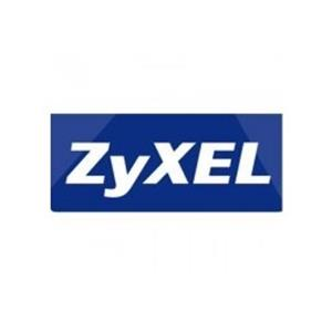 Licence pro pokročilé směrování Zyxel pro XGS4600-32F