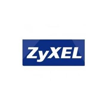 Licence pro pokročilé směrování Zyxel pro XGS4600-52F