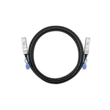 Kabel Zyxel DAC10G3M, 10G s přímým připojením. 3 metry v2