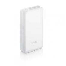 Zyxel WAC5302D-Sv2, bez napájecího adaptéru