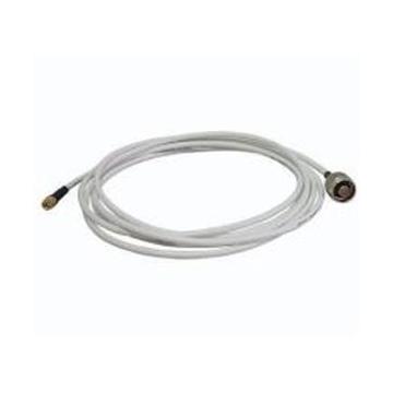 Anténní kabel Zyxel LMR 200 3 m
